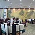 寒軒大飯店-港式飲茶