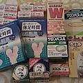 20120330~20120401日本行