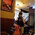 【台中】Gordon Biersch鮮釀啤酒餐廳