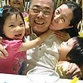 2014父親節