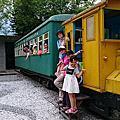 2014花蓮旅遊