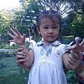 花東2010夏