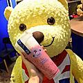 20170908 經典泰迪的奶茶鋪