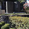 靈山歷史館