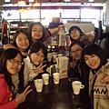 2010.02.06一三亮晶晶同學會