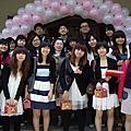 2010.04.17教堂婚禮