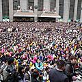 20111218 越南演唱會活動
