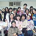 2012外勞彩妝