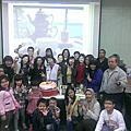 20140504印尼