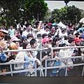 2015中秋<越>團圓演唱會
