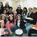 菲律賓-開心假日菲律賓節目