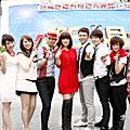20110417明日之星高雄試唱會