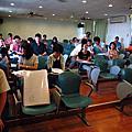 102.06.28適性輔導&生涯發展工作會議