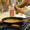 fujidinos甜心姐妹會之聖誕Party@4F cooking