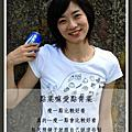 自創品牌【pure】療傷系個性T恤