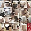 野餐咖啡杯/Picnicup