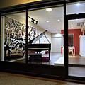 忠孝路鋼琴工作室