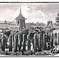 關於1857年的亨利·穆奧Henri Mouhot
