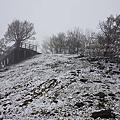 2016/0123-0124清境追雪記