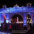 2016台灣燈會在桃園