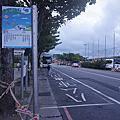 2017-龜山島