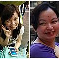 2014新加坡