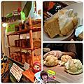 日本。金澤 世界第二好吃