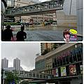 2017 香港
