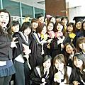 9735畢業團照