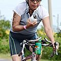 2011.11.05 墾丁ironman 70.3【自行車】-