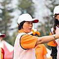 2014台灣高智爾球全國邀請賽攝影比賽得獎作品