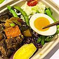 台中/彰化美食