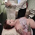 立緻醫美x立塑體外雷射溶脂