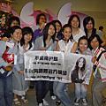 宣傳活動-台北電影節