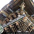 20090327-Nikko Temple