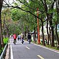 台中-東豐綠色走廊