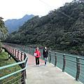 20131231坪林北勢溪