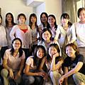 2004同學會
