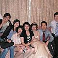 30號的婚禮