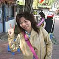 2007-03-04-台南市點放遊玩一天