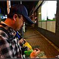 2012-05-23~27-日本東京自由行