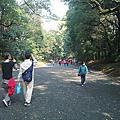 2010-03-12~16-日本東京行