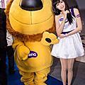 2014台北資訊月