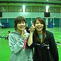 系運 by kay22