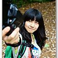 20120420 桐花 with 曦