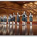 員林國小24th音樂班畢業音樂會