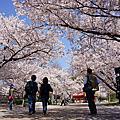 【每月小記事】2012年04月