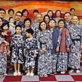 【每月小記事】2012年08月