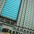 20070506板橋火車站