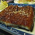 台南美食記事